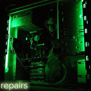 Repairs by Core2Computing